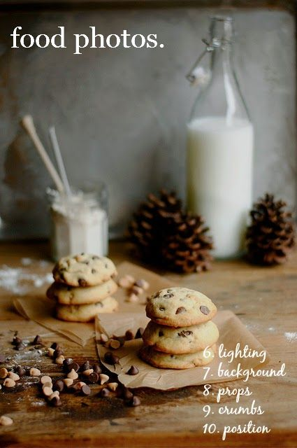 Best 10+ Food photography tips ideas on Pinterest | Food photography, Food photography styling and Food photography lighting