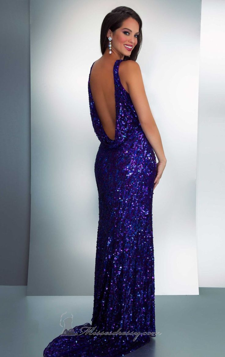 Prom Dress Stores in Connecticut – fashion dresses