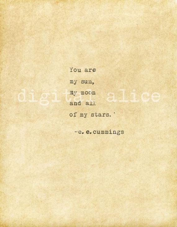 Vintage Typewriter Print Alice In Wonderland Quote Instant Download Printable Quote Alice How Long Is Forever White Rabbit No 34 Quotes About Motherhood Printable Quotes Mom Quotes