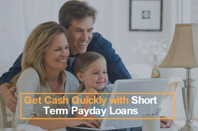 Short Term Payday Loans- Assist To Grab Outstanding Monetary Support In Worst Time!   http://samedayshorttermloansca.blogspot.com/2017/01/short-term-payday-loans-assist-to-grab.html
