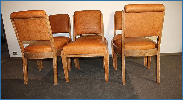 Best Of Tan Dining Room Chairs - http://countermoon.org/tan-dining-room-chairs