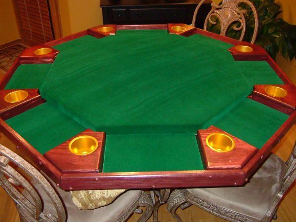 http://dave.creolejazz.com/tabletop.htm