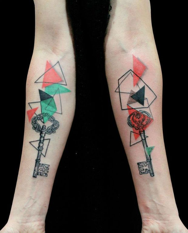 38 Best Kerry Tattoo Images On Pinterest: 38 Best Tattoo Font Ideas Images On Pinterest