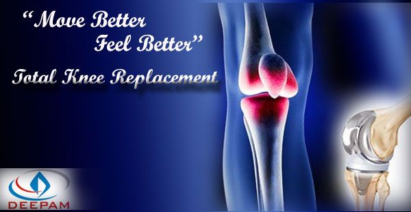Learn and know the cost of knee replacement surgery in India We will help you get the best advice from our world renowned experts and specialists. For More Details:  Visit: http://goo.gl/Z30YjH  Call us: +91-9810085065 Email us: info@deepammeditours.com #total_knee_replacement #orthopedic #Knee_replacement #orthopadic
