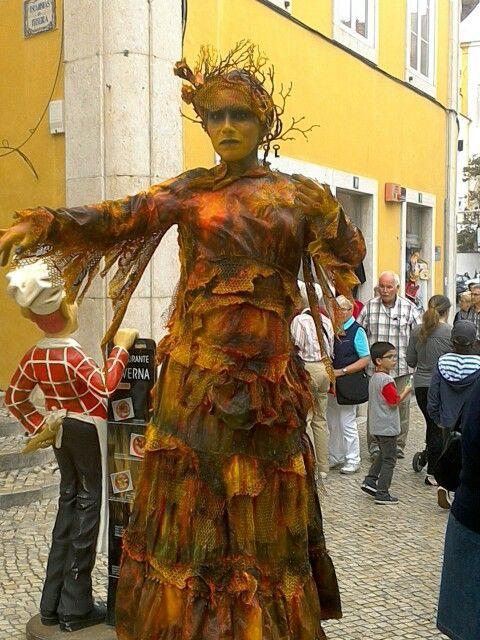 Sintra-Lisboa