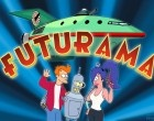Futurama Season 7 Episode 5 – Zapp Dingbat   Summary: Leela's mom begins dating Zapp Brannigan, much to her daughter's dismay.