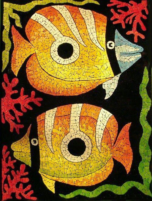 mosaic designs mosaic ideas eggshell mosaic mozaic flamboyant mosaic