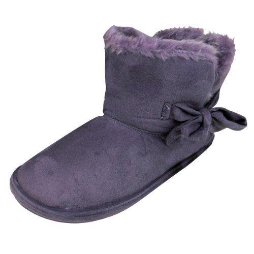 Jyoti , Chaussons pour femme - Violet - violet, 6 UK Jyoti http://www.amazon.fr/dp/B00F607PLG/ref=cm_sw_r_pi_dp_7NRwwb17GSEMP