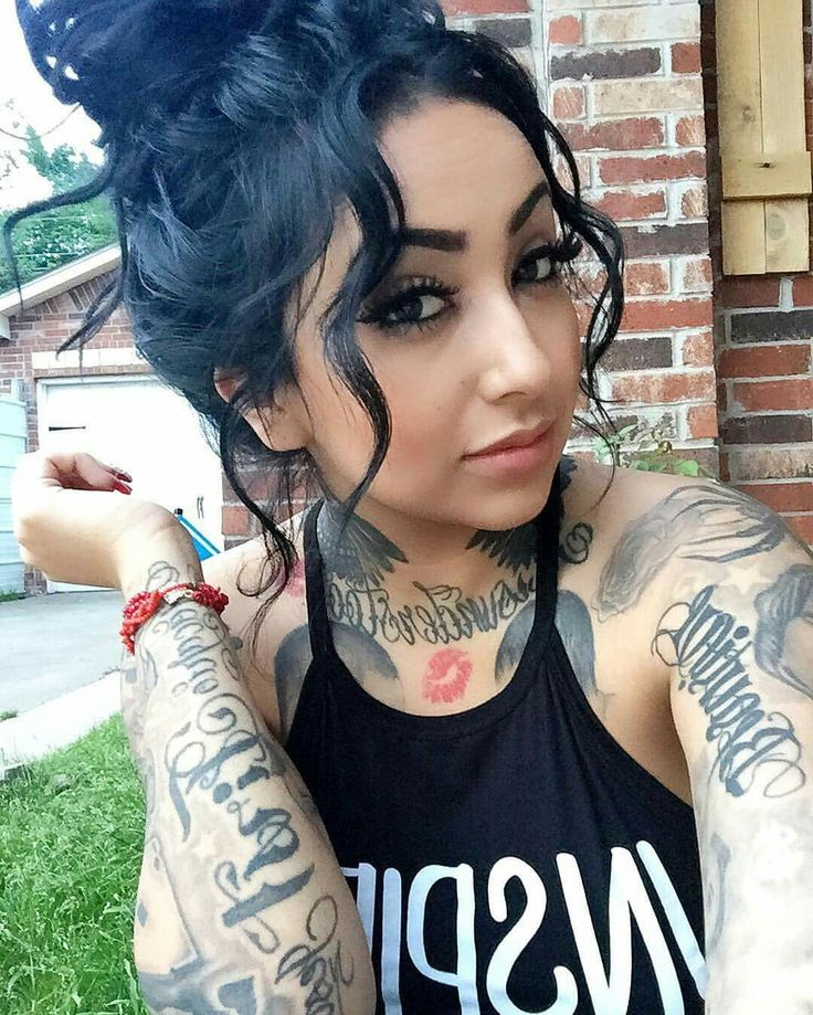 55 Best Images About Beautiful Sexaay Chikas On Pinterest Lionel Richie Ariana Grande And