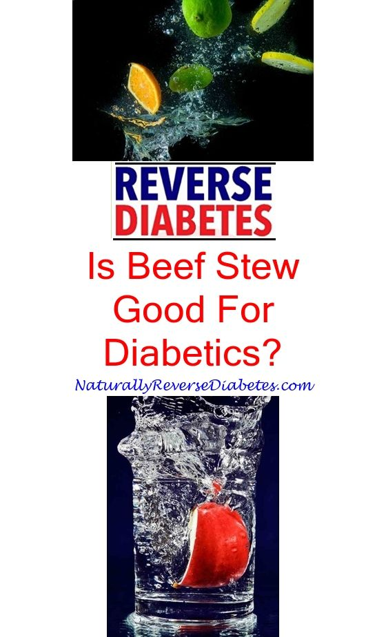 Low Carb Diet For Diabetics Who Should Be Screened Diabetes