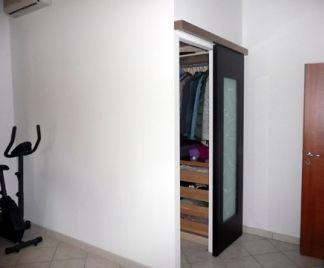 Oltre 25 fantastiche idee su armadio in cartongesso su - Cabine armadio in cartongesso ...