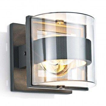 außenwandlampen, außenwandlampe, wandlampe außen,