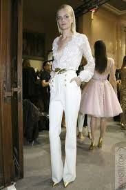 beyaz pantolonlar - Google'da Ara