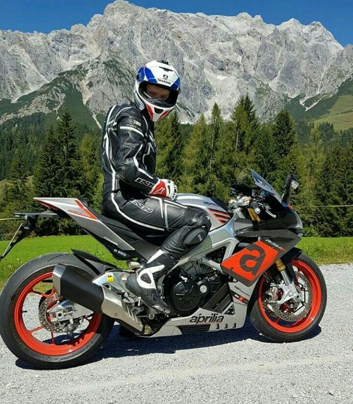 356 Best Bikers Images On Pinterest Bike Leathers Biker And