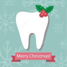 Resultado de imagen para tapiz dental