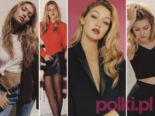 Topshop - kampania jesień-zima 2015/2016 #polkipl