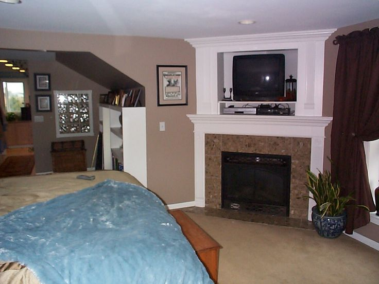 gas fireplaces for bedrooms   10595 Stow   page 2. 14 best gas fireplace bedroom images on Pinterest   Gas fireplaces