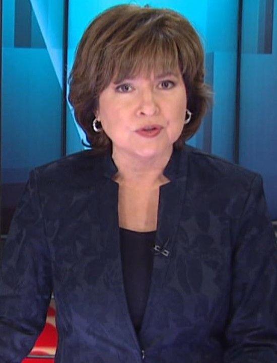 Céline Galipeau