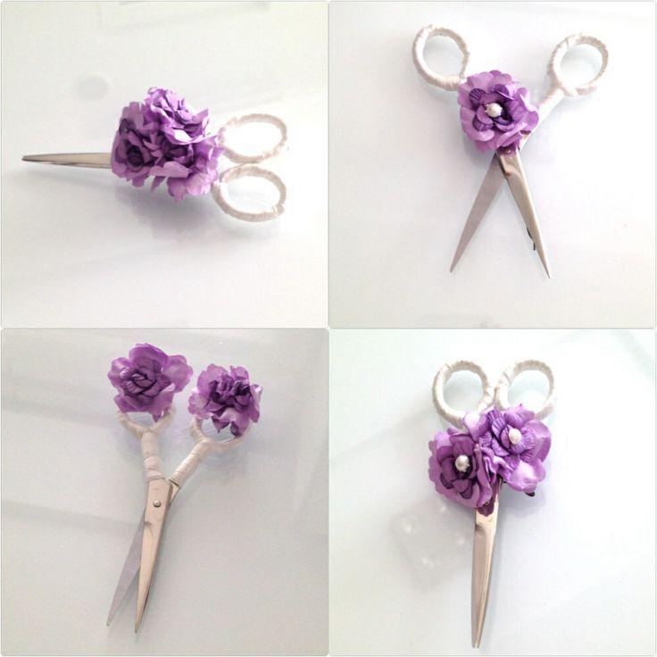 BY İNAN EVENTS- söz makası yapımı - istenilen renk yapmak mümkün- - BY BELGİN İNAN - instagram- söz - nişan makası - bohça- kına - davet- hediyelik-craft- proje- scissors- söz- nişan makası- yüzük tepsisi- turkey-turkish wedding culture-bride- bridal- my engagement details- white- purple