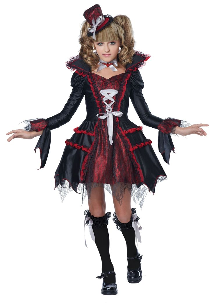 10 best Costumes images on Pinterest   Tray, Adult costumes and ...