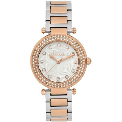Ceasuri Dama :: CEAS FREELOOK F.3.1008.03 - Freelook Watches
