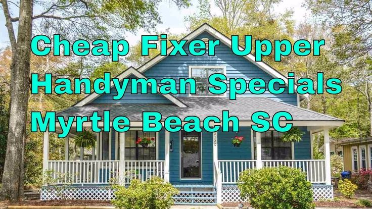 #VR #VRGames #Drone #Gaming Cheap Houses For Sale Near Myrtle Beach SC - Fixer Upper Handyman Special 1676 W Hwy 76, Cheap Myrtle Beach Foreclosed Homes, fixer upper, fixer upper beach house for sale, fixer upper homes for sale in conway sc, fixer upper homes for sale in south carolina, fixer upper homes for sale myrtle beach, fixer upper homes in north myrtle beach sc, Handyman Special, handyman specials in myrtle beach sc, Homes for Sale in Marion, Marion, Marion Real Esta