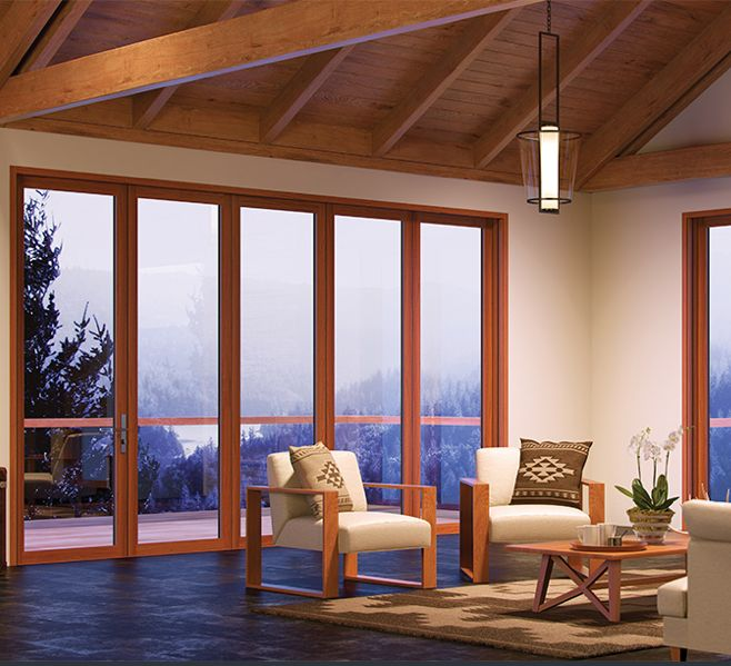 Centor Concealed Doors For over six decades Centor has been designing and manufacturing award & 21 best Centor Integrated Doors images on Pinterest | Patio doors ... pezcame.com