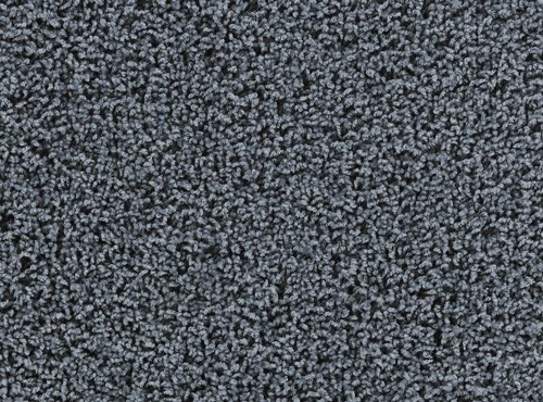 17 Best Images About Beaulieu Bliss Carpet On Pinterest