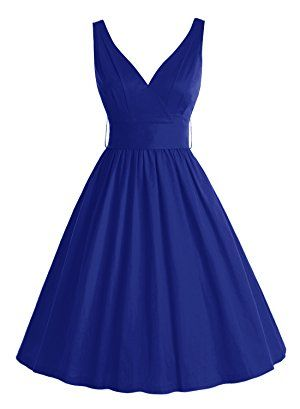 13 best Kleider images on Pinterest | Curve dresses, Ruffles and Zapatos