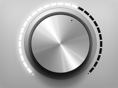 Royce - GUi - Graphical User Interface - Google Search