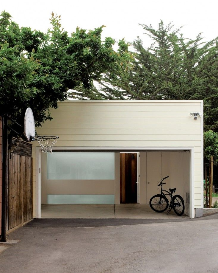 Garage Design Architecture: 94 Best Carport Images On Pinterest
