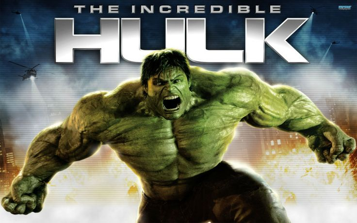 marvel-the-incredible-hulk-movie