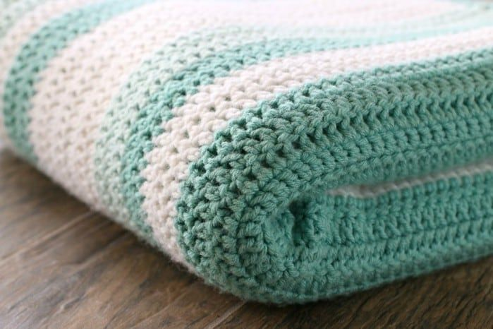 Random Knitting Pattern Generator : 288 best images about knit, crochet, and sew ... or what I do in my spare tim...