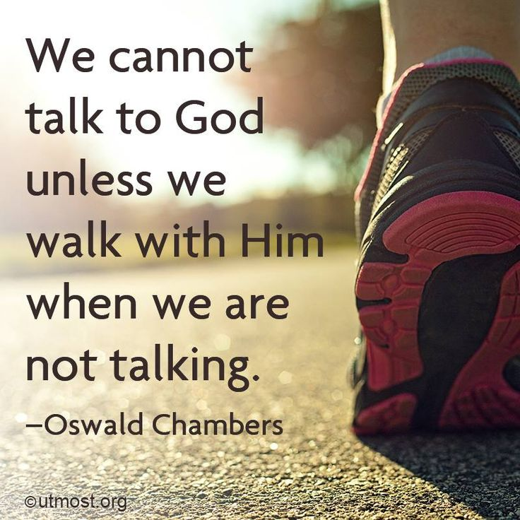Inspirational Quotes About Walking With God: 776 Best Images About FAITH & Inspirational On Pinterest
