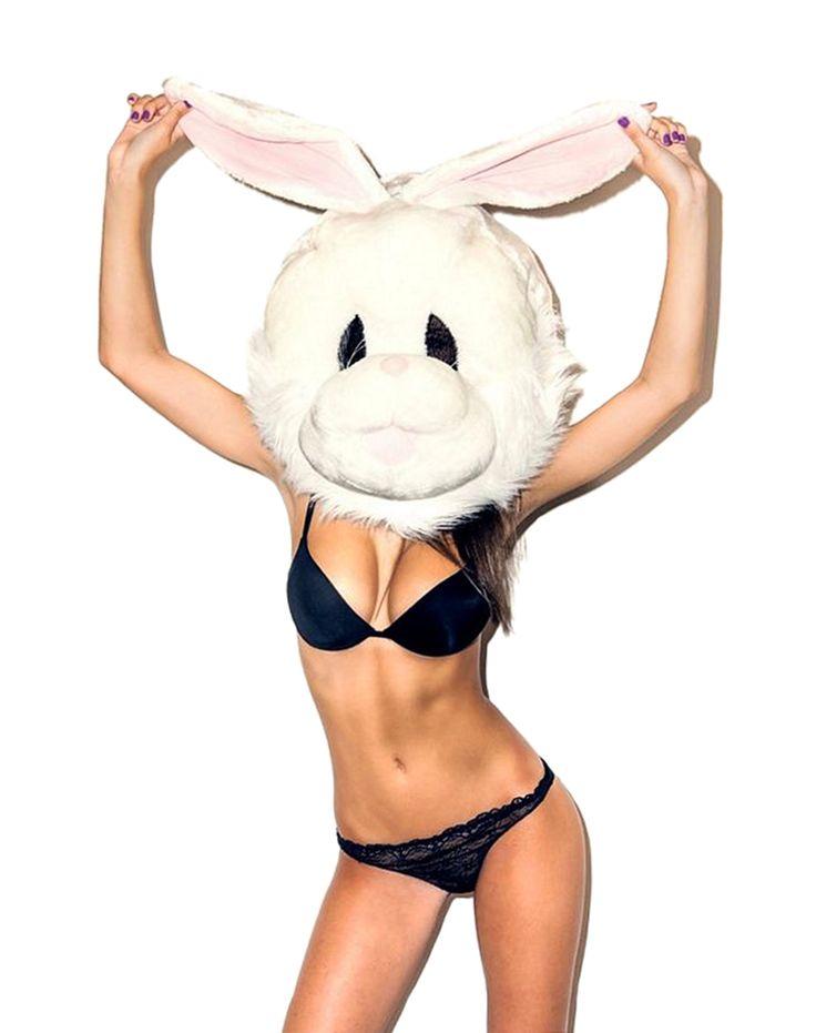 #bunny #SlavNowosad