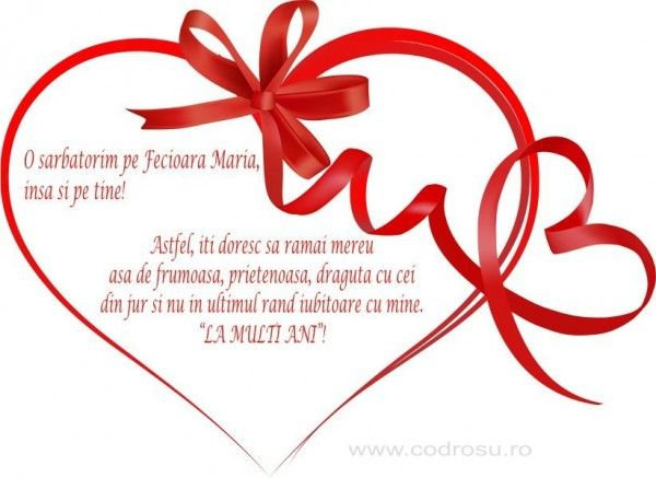 Felicitari de Sf Maria_poza_3