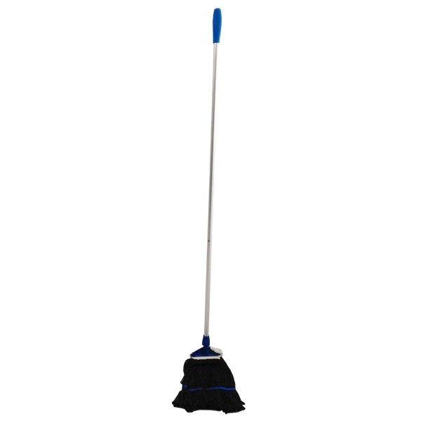 Lap Pel Vimop Biru  http://alatcleaning123.com/floor-cleaning-tools/1833-lap-pel-vimop-biru.html  #vimop #lappel #kainpel #pembersihlantai #alatkebersihan