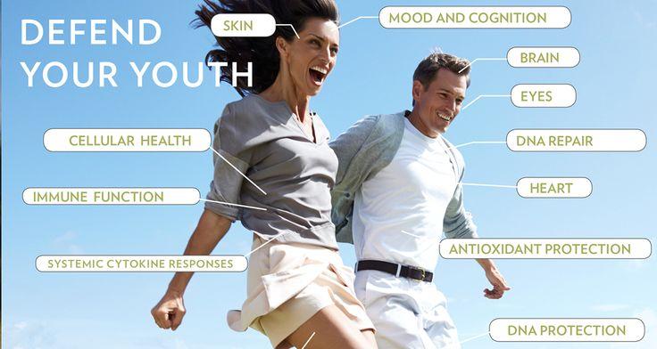 For more info message me or visit http://ilovefit.nsproducts.com/img/defend_your_youth.jpg?utm_source=mybuilder&utm_medium=mybuilder