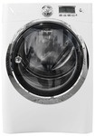 Washer Dryer Reviews, Ratings and Buying Guides - WasherDryerInfo.com