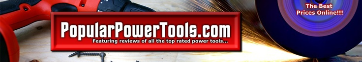 Rather than making a special visit to the DIY superstore to pick up those Power Tools you are after, you can visit an Online Power Tool Store. This Power Tool store is an online seller for all popular high quality power tools, welders and accessories. They offer De Walt, Bosch and lots of other popular brands. They sell to trades personnel as well as home users for personal use at the best possible price.