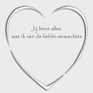 ik hou van je plaatjes: Jij bent alles wat ik van de liefde verwachtte. liefdesgedichten-liefdesgedicht.nl