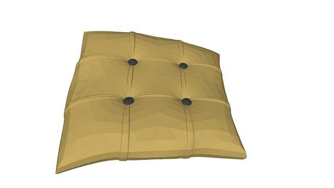 Almofada, Pad, Pillow, Almofada #Almofada #Pad #Pillow
