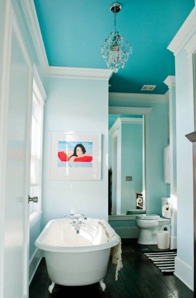 Best Ceiling Paint Color 12 best ceilings images on pinterest | ceilings, planking and wood