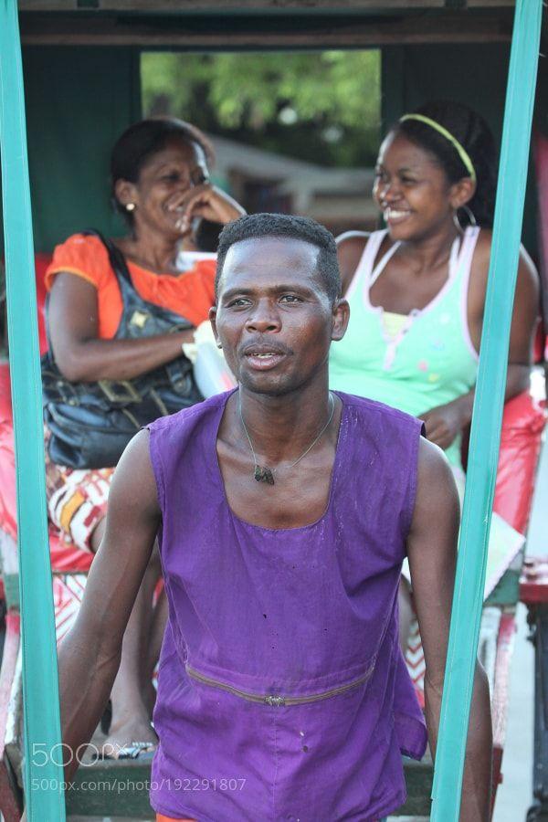 Popular on 500px : Toliara Madagascar by babasteve