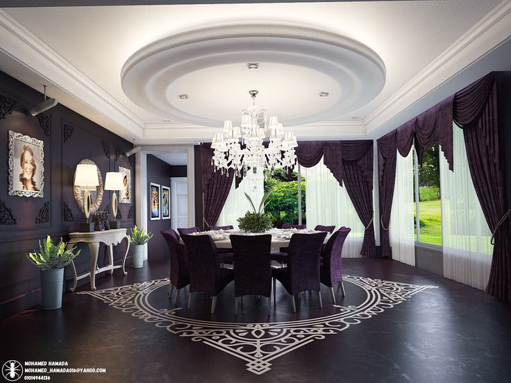 24 best images about mohamed hamada 3d artist architecture