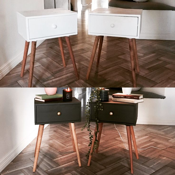 Blog post! Check out my recent DIY Project under $30! 💎https://www.lifehomecreative.com/single-post/2017/05/04/NEW-Rust-oleum-Chalked-Ultra-Matt-Paint-in-an-aerosol💎 #rustoleum #bunningswarehouse #kmart #freedomdecor