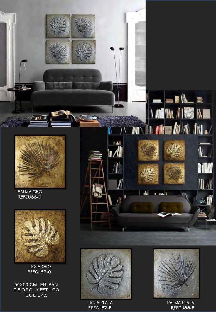 #ClippedOnIssuu from Catalogo muebles
