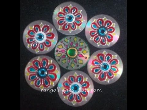 1000 images about diwali decorations on pinterest card for Art and craft for diwali decoration