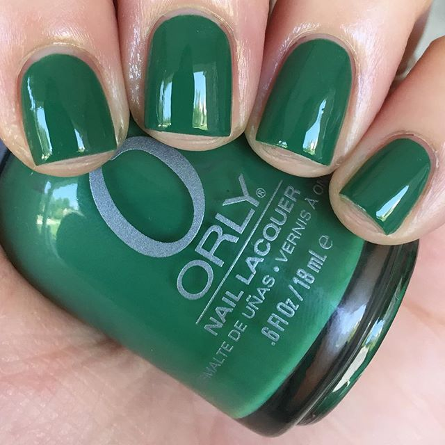 156 best Green nails images on Pinterest | Green nails, Nail arts ...