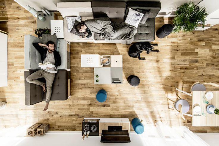 #vox #wystrój #wnętrze #aranżacja #urządzanie #inspiracje #projektowanie #projekt #remont #pomysły #pomysł #design #room #home #meble #pokój #pokoj #dom #mieszkanie #jasne #oryginalne #kreatywne #nowoczesne #proste #wypoczynek #HomeDecor #fruniture #design #interior